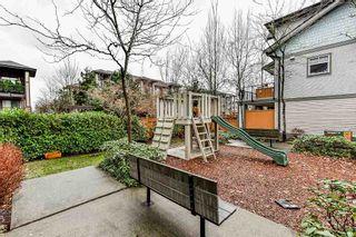 Photo 19: 22 8726 159 Street in Surrey: Fleetwood Tynehead Townhouse for sale : MLS®# R2325958