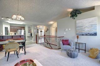 Photo 13: 8602 Southfort Drive: Fort Saskatchewan House Half Duplex for sale : MLS®# E4263616