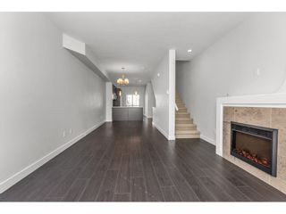 """Photo 15: 81 5888 144 Street in Surrey: Sullivan Station Townhouse for sale in """"One44"""" : MLS®# R2563940"""