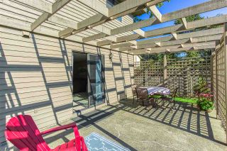 """Photo 29: 14348 CURRIE Drive in Surrey: Bolivar Heights House for sale in """"bolivar heights"""" (North Surrey)  : MLS®# R2505095"""
