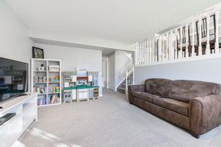 Photo 25: 55 LANDSDOWNE Drive: Spruce Grove House for sale : MLS®# E4266033