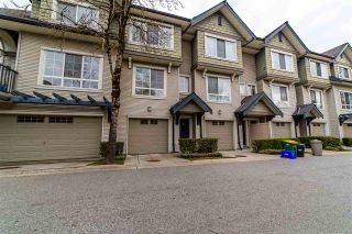 Photo 2: 21 2978 WHISPER Way in Coquitlam: Westwood Plateau Townhouse for sale : MLS®# R2559019