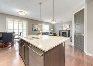 Photo 11: 137 Kinniburgh Gardens: Chestermere Detached for sale : MLS®# A1088295