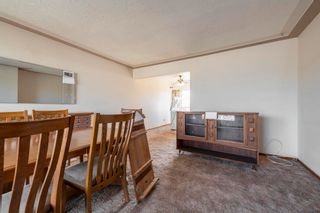 Photo 3: 14433 McQueen Road in Edmonton: Zone 21 House Half Duplex for sale : MLS®# E4257256
