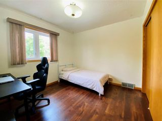 Photo 19: 19 Princemere Road in Winnipeg: Linden Woods Residential for sale (1M)  : MLS®# 202122066