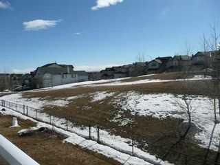 Photo 14: 29 ROYAL BIRCH Heights NW in CALGARY: Royal Oak Residential Detached Single Family for sale (Calgary)  : MLS®# C3469939