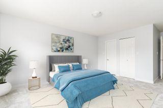"Photo 14: 203 2378 WILSON Avenue in Port Coquitlam: Central Pt Coquitlam Condo for sale in ""Wilson Manor"" : MLS®# R2615962"