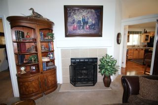 Photo 5: CARLSBAD WEST Manufactured Home for sale : 3 bedrooms : 7108 San Luis #130 in Carlsbad