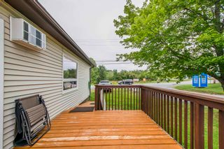 Photo 7: 5121 Highway 10 in New Germany: 405-Lunenburg County Commercial  (South Shore)  : MLS®# 202120629