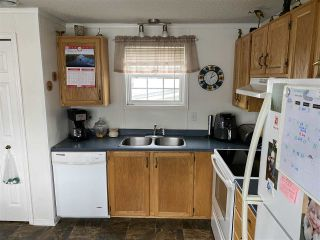 Photo 8: 90 Greenhead Road in Lakeside: 40-Timberlea, Prospect, St. Margaret`S Bay Residential for sale (Halifax-Dartmouth)  : MLS®# 202023271