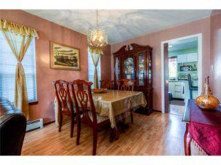 """Photo 5: 5009 KILLARNEY Street in Vancouver: Collingwood VE House for sale in """"COLLINGWOOD"""" (Vancouver East)  : MLS®# V1002769"""
