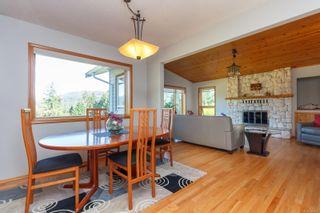 Photo 8: 7101 Richards Trail in : Du East Duncan House for sale (Duncan)  : MLS®# 854023