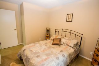 Photo 21: 4128 Orchard Cir in : Na Uplands House for sale (Nanaimo)  : MLS®# 861040