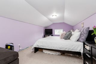 Photo 12: 11626 LAITY Street in Maple Ridge: West Central House for sale : MLS®# R2542496