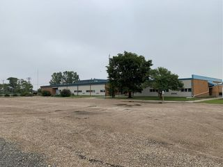 Photo 38:  in Souris: Industrial / Commercial / Investment for sale (R33 - Southwest)  : MLS®# 202121729