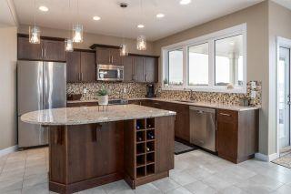 Photo 15: 1198 GENESIS LAKE Boulevard: Stony Plain House for sale : MLS®# E4233168