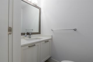 Photo 14: 62 5867 129 STREET in Surrey: Panorama Ridge Townhouse for sale : MLS®# R2467474