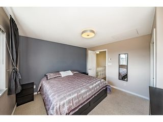 Photo 23: 4 1130 HACHEY Avenue in Coquitlam: Maillardville Townhouse for sale : MLS®# R2623072