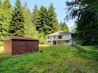 Photo 9: 7910 Tugwell Rd in SOOKE: Sk Otter Point House for sale (Sooke)  : MLS®# 822627