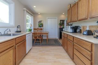 Photo 8: 498 Vincent Ave in : SW Gorge House for sale (Saanich West)  : MLS®# 882038
