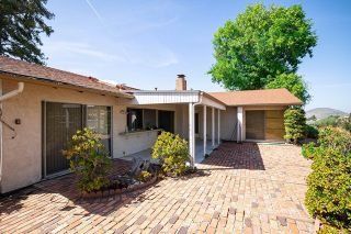 Photo 14: House for sale : 4 bedrooms : 6589 Bluefield Place in San Diego