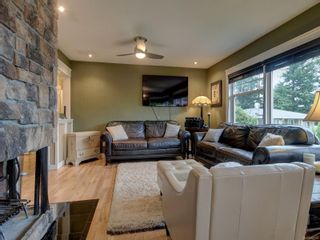 Photo 6:  in : SE Arbutus House for sale (Saanich East)  : MLS®# 887353