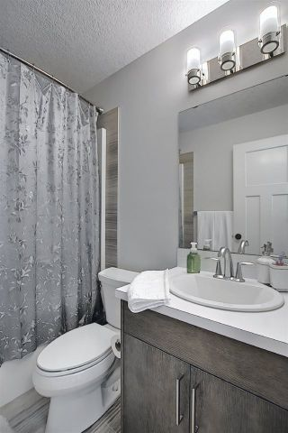 Photo 16: 7194 CARDINAL Way in Edmonton: Zone 55 House for sale : MLS®# E4238162