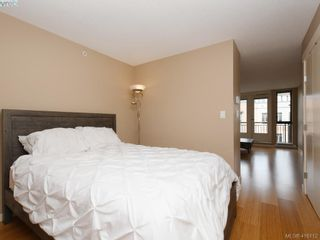 Photo 12:  in VICTORIA: Vi Downtown Condo for sale (Victoria)  : MLS®# 825453
