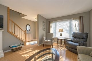 Photo 5: 69 1095 JALNA Boulevard in London: South X Residential for sale (South)  : MLS®# 40093941