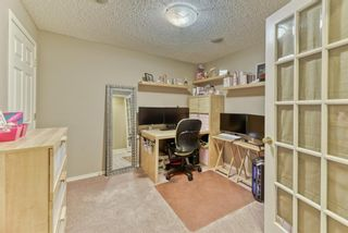 Photo 38: 907 Citadel Heights NW in Calgary: Citadel Row/Townhouse for sale : MLS®# A1088960