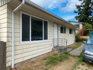 Photo 1: 5729 DOLPHIN Street in Sechelt: Sechelt District House for sale (Sunshine Coast)  : MLS®# R2617827