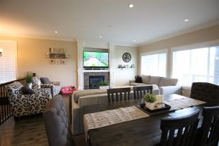 """Photo 7: 33036 EGGLESTONE Avenue in Mission: Mission BC House for sale in """"Cedar Valley"""" : MLS®# R2279407"""