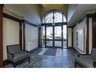 """Photo 3: 205 1551 FOSTER Street: White Rock Condo for sale in """"Sussex House"""" (South Surrey White Rock)  : MLS®# F1407910"""