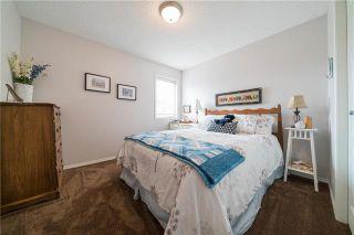 Photo 12: 51 Leander Crescent | Whyte Ridge Winnipeg