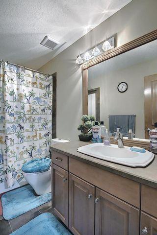 Photo 36: 6405 SANDIN Crescent in Edmonton: Zone 14 House for sale : MLS®# E4245872