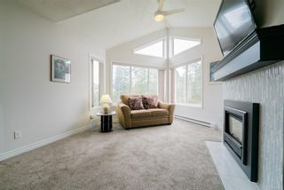 Photo 12: 414 4969 Wills Rd in Nanaimo: Na Uplands Condo for sale : MLS®# 886801