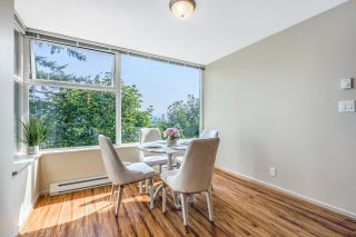Photo 9: 607 9262 UNIVERSITY Crescent in Burnaby: Simon Fraser Univer. Condo for sale (Burnaby North)  : MLS®# R2606366