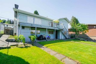 Photo 31: 1021 RANCH PARK Way in Coquitlam: Ranch Park House for sale : MLS®# R2580732
