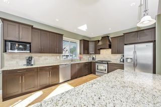 Photo 10: 1308 Bonner Cres in : ML Cobble Hill House for sale (Malahat & Area)  : MLS®# 888161