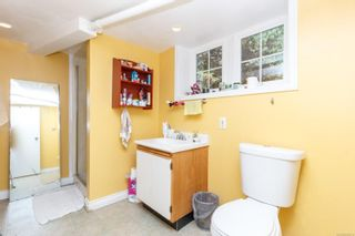 Photo 16: 3260 Beach Dr in : OB Uplands House for sale (Oak Bay)  : MLS®# 852074