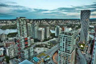 Photo 31: PH02 1283 HOWE Street in Vancouver: Downtown VW Condo for sale (Vancouver West)  : MLS®# R2551468