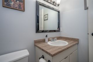 Photo 15: 15850 MCBETH ROAD, Surrey, BC, V4A 5X3, For Sale, Townhouse, Tony Manners