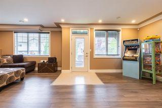 Photo 34: 21 CODETTE Way: Sherwood Park House for sale : MLS®# E4229015