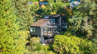 Photo 6: 450 MOUNTAIN Drive: Lions Bay House for sale (West Vancouver)  : MLS®# R2586968