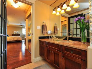 Photo 29: 324 3666 ROYAL VISTA Way in COURTENAY: CV Crown Isle Condo for sale (Comox Valley)  : MLS®# 784611