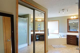 Photo 31: 18 RIVER Glen: Fort Saskatchewan House for sale : MLS®# E4251649