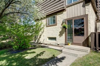 Photo 39: 126 3130 66 Avenue SW in Calgary: Lakeview Row/Townhouse for sale : MLS®# A1114845