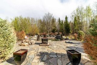 Photo 40: 71 53217 RGE RD 263: Rural Parkland County House for sale : MLS®# E4244067