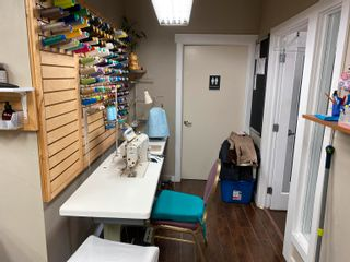 Photo 12: 7327 Roper Road in Edmonton: Zone 41 Retail for sale : MLS®# E4265643