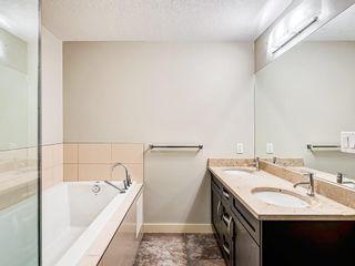Photo 20: 205 33 6A Street NE in Calgary: Bridgeland/Riverside Apartment for sale : MLS®# A1127361